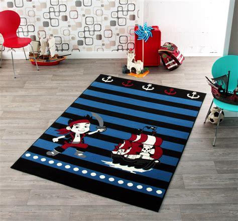 teppich pirat hanse home design velours teppich pirat