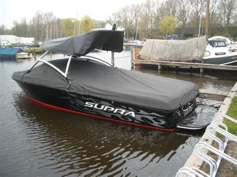 supra boats indiana decal help