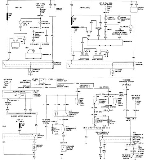 diagram of a cutlass 455 oldsmobile engine diagram get free image about