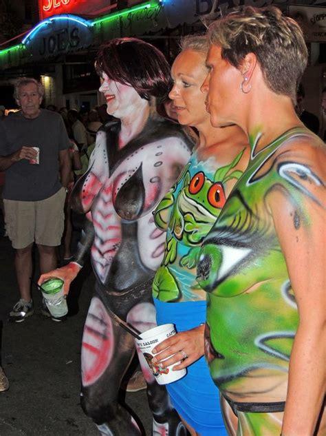 fensterbrett englisch key west painting festival 2011 potoventures key west fl