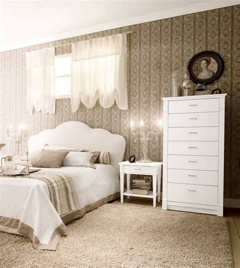 english style bedroom furniture english mood wooden bedroom set by minacciolo design