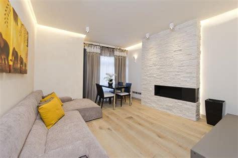 arredare casa in bianco arredaclick progetto a londra kensington arredare