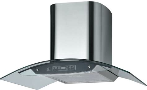 kitchen chimney points to remember while buying best kitchen chimney