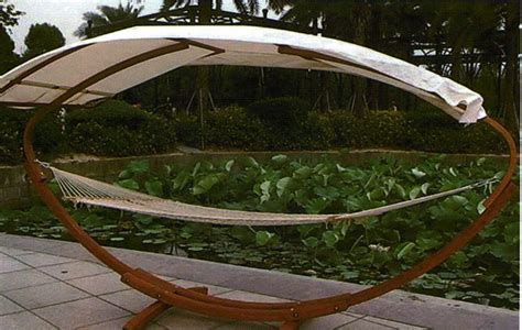 Hammock With Canopy Hammock With Canopy All That You Need To Understand