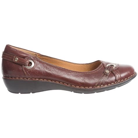 montana shoes montana rondell shoes for save 73