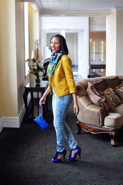cmichellestyles com 187 african american fashion and beauty