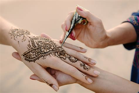 henna tattoo workshop amsterdam summertime favorites herbal diy henna supplies tribe nawaar