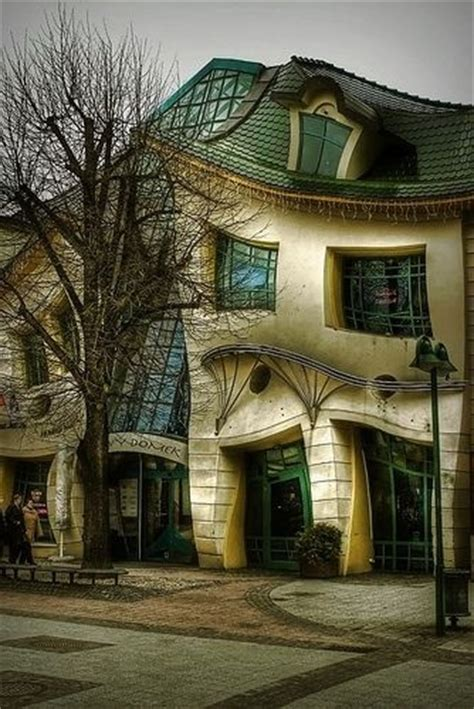 home design krak w buildings around the world top 10 photography