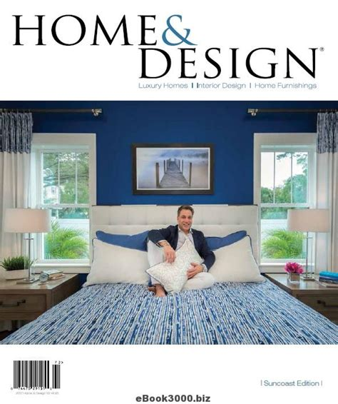 home design magazines free download home design suncoast florida may 2017 free pdf