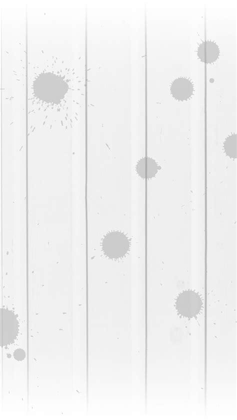 butir titisan air mata kayu putih abu abu wallpapersc