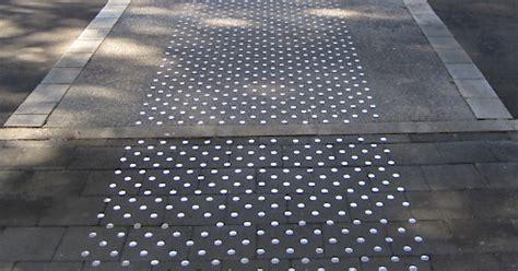 Total Tactilez NZ: Ground Surface Indicators & Anti Slip