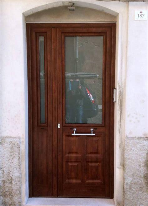centro porte quartucciu saderi infissi porte e portoni cagliari italia tel
