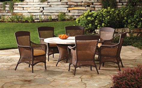 removing mildew from your outdoor patio furniture the