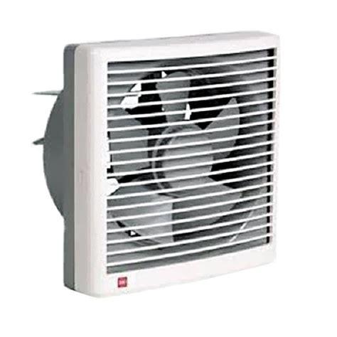 Exhaust Ventilating Fan Panasonic Dinding Tembok Fv 25run5 jual panasonic fv 25run exhaust fan ventilasi dinding putih 10 inch harga