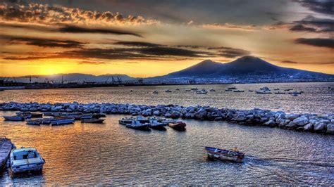 imagenes de paisajes wallpaper hd imagenes imagenes de paisajes wallpapers hd
