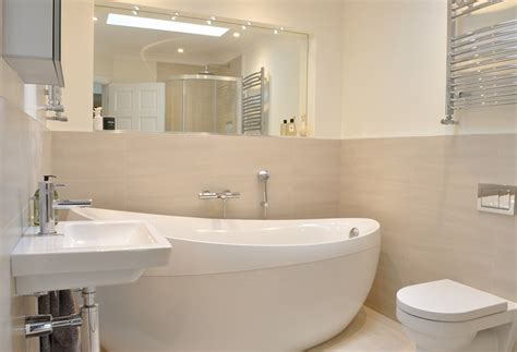 bathroom solutions small bathroom solutions home decoration