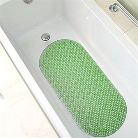 How To Stop Mats Slipping by Parent S Guide To The Best Bath Mats For