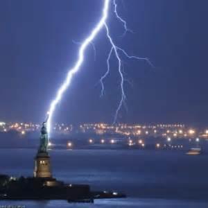 Of Lightning Strike Lightning Strike