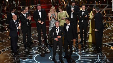 best film oscar in 2015 oscars 2015 5 things we loved cnn com