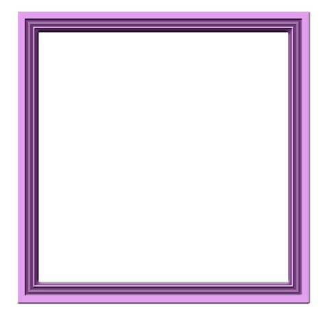 frame templates for photoshop free download 17 free wedding frames for photoshop elements images