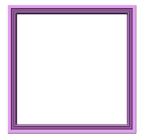 photoshop frames  borders templates frames