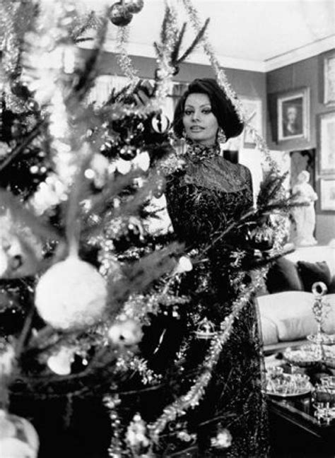 film natal hollywood 17 best images about christmas celebrities on pinterest