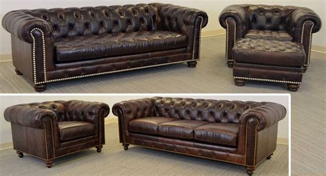 leather couch pros and cons best 30 of one cushion sofas and ideal exterior art design