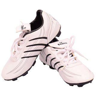 fenta football shoes fenta sports football shoes