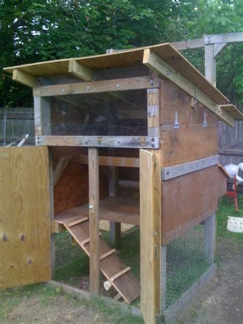 Backyard Chicken Coop Designs Backyard Chicken Coop Designs Gregc Backyardchickens S Chicken Coop Chicken
