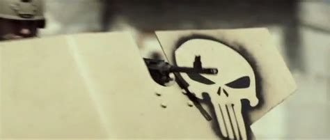 craft international wallpaper american flag punisher skull wallpaper wallpapersafari