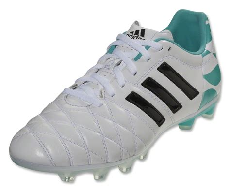 soccer shoes for adidas s adidas soccer cleats helvetiq