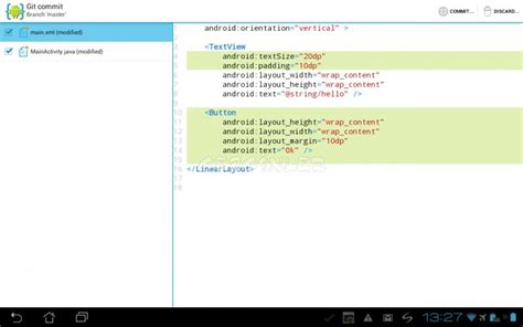 android java aide android java ide indir android gezginler mobil