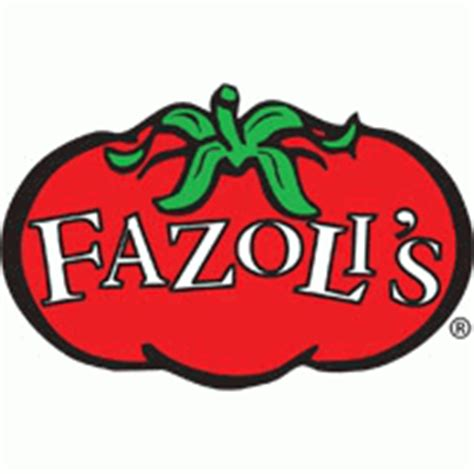 Fazoli S Gift Card - fazoli s coupons 13 printable coupons for march 2017