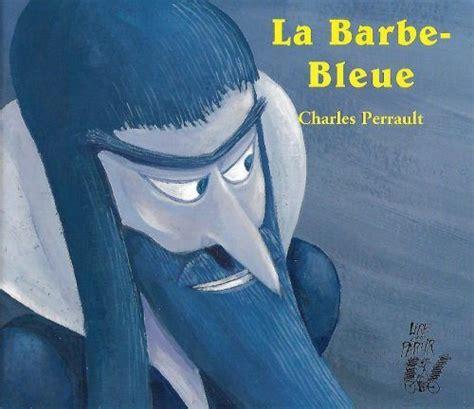 la barbe bleue et les 25 meilleures id 233 es concernant barbe bleue sur la barbe bleue conte de f 233 es