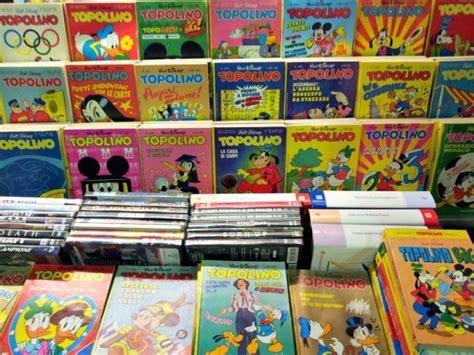 libreria fumetti inaugurazione della sezione fumetti presso la biblioteca