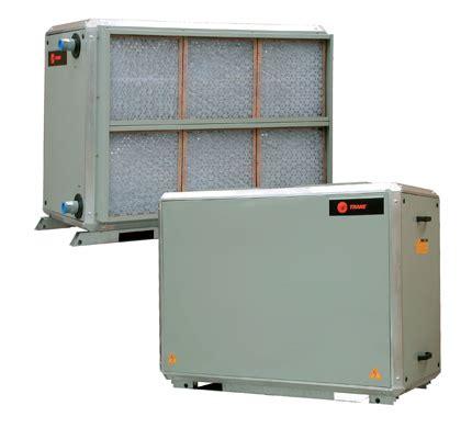 trane comfort site unidades de tratamiento de aire
