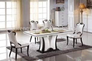Italian Dining Table Sets Giorgio Italian Modern Dining Table Set Italian Modern Dining Room Set Best Dining Room 2017