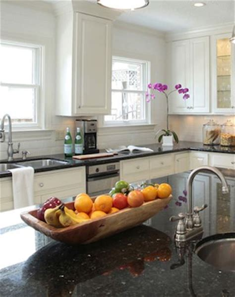 Kitchen Table Centerpiece Ideas 17 best ideas about wooden fruit bowl on pinterest