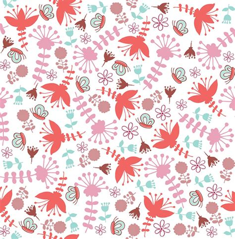 19 Girly Patterns Psd Vector Eps Png Free Premium Templates Girly Templates