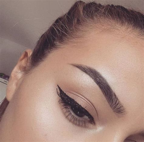 tattoo eyebrows hair by hair 25 best ideas about eyebrow game on pinterest eyebrow