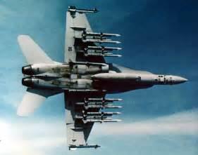 Fighter jet f 18 fighter jet