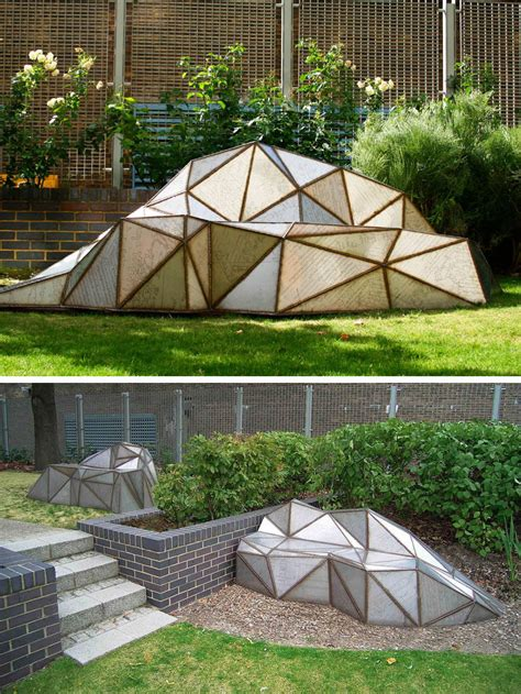 furniture design competition london award winning street furniture and landscape designs from