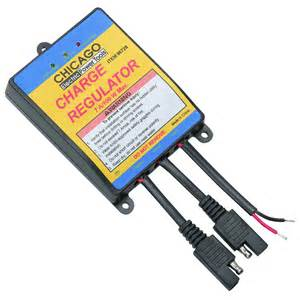 Electric Car Harbor Freight Solar Power Systems Solar Panels Chargers At Harbor Freight