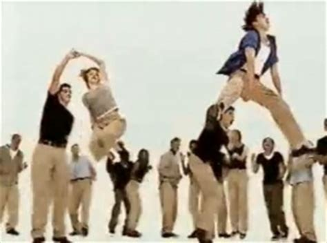 gap swing dance commercial 17 best images about gap on pinterest gap ads jewelry