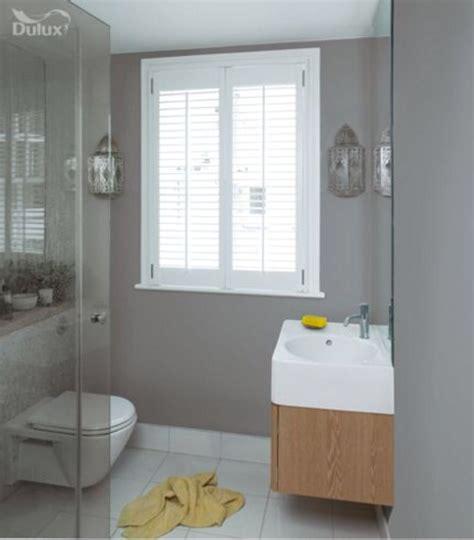 bathroom colours dulux dulux chic shadow bathroom paint colours pinterest