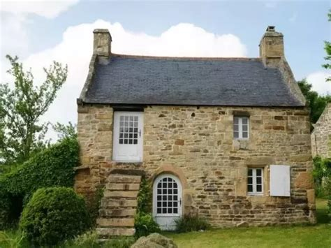 typical french home what does the typical french house look like quora