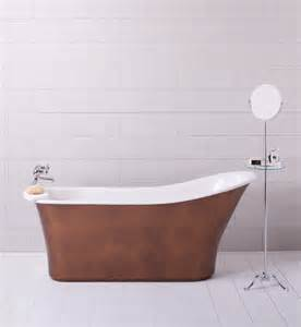 Spa Tubs For Small Bathrooms - the albion bath company ltd montefresco free standing bath tub