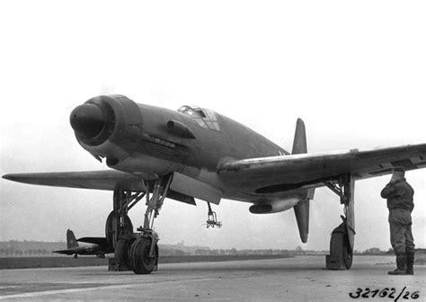 dornier do 335 pfeil arrow 190653750x 25 best ideas about dornier do 335 on planes focke wulf fw 190 and aircraft