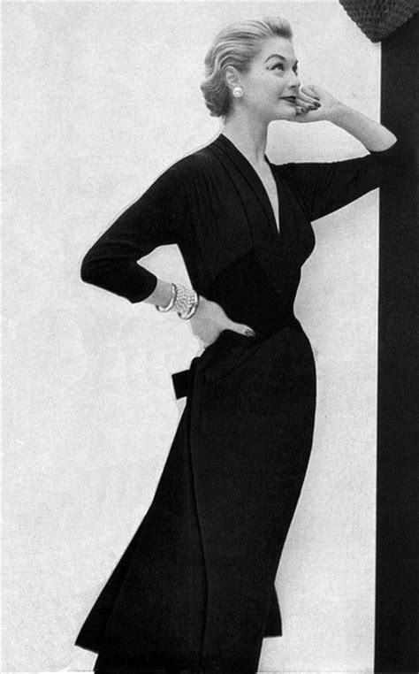 shakira fashion line facts fashion 1950s picmia