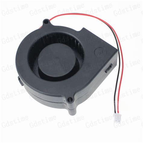 Fan Dc 12 Volt 6 Cm Sunon kaufen gro 223 handel 12 volt k 252 hler aus china 12 volt